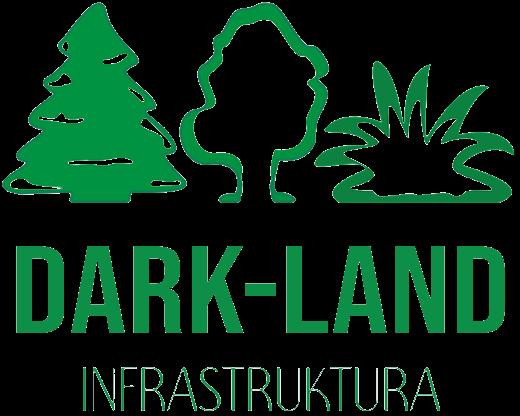 DARK-LAND
